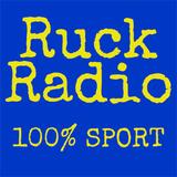 ruckradio