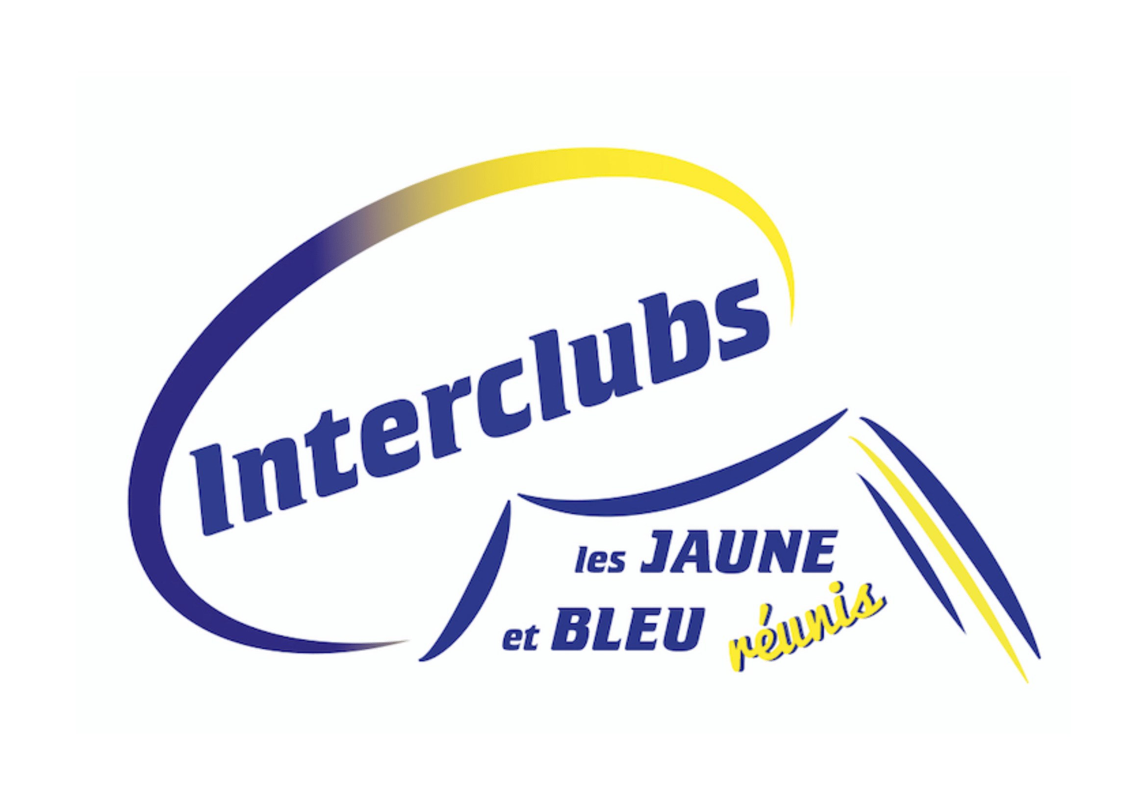 interclubasm
